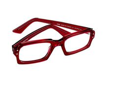 Stylish Eyeglasses - Oprah.com