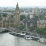 Houses of Parliament: Top things to see