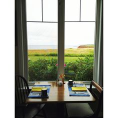 east coast windows east coast windows breakfast with view of prince edward islands north shore peiroadtrip by aimee 50 best images on pinterest windows atlantic