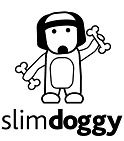 Dog Calorie and Food Calculator.  Try it online!