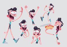 Spongo&Fuzz_characters02.jpg