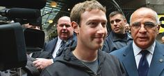 Who Is the Typical Entrepreneur? Not the Mark Zuckerbergs of the World