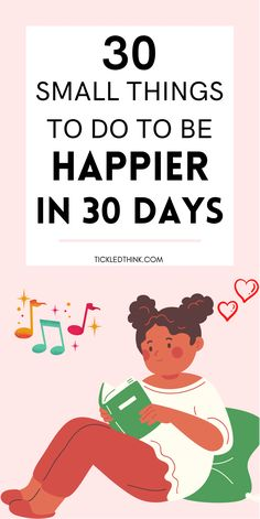 Anxiety Tips, Anxiety Help, Ispirational Quotes, How To Become Happy, Happiness Challenge, Bible Encouragement, Self Improvement Tips, Coping Skills, Motivation