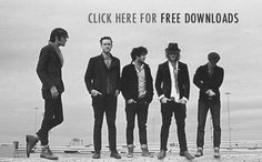 Green River Ordinance - Under Fire available now