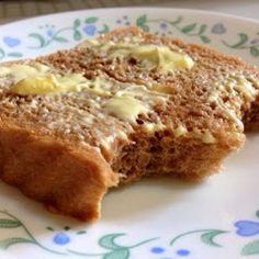 My Mind Patch: Hokkaido Mocha Milk Loaf 北海道摩卡牛奶吐司 Bread Bun, Yeast Bread, Japanese Milk Bread, Coffee Bread, Homemade Breads, Dinner Rolls, Mocha, Bread Recipes, Hokkaido