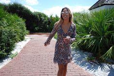 For Love & Lemons | Ophelia Swimwear | Seacrest, Fl & Seaside, FL