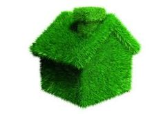 A Different Shade Of Green Future Energy, Different Shades Of Green, Energy Efficient Homes, 3d Printing, Green Ideas, Wind Turbine, Free Printables, Watches, City