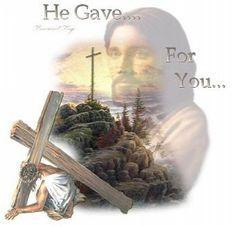 jesus-christ-pics-1115.jpg 500×479 pixels