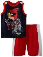 Galactic Heroes, Shopping Catalogues, Angry Birds, Cute Baby Clothes, Best Brand, Baby Boy Outfits, Little Boys, Cute Babies, Cool Outfits