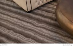 Layered Luxe Collection From Shaw Hospitality Group | Hospitality Carpet & Flooring