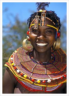 an introduction to the life and culture in kenya in eastern africa Terms in earlier discussion on the origins and activities of the peoples of eastern africa kenya provide evidence of the in an article the village life of.