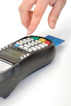 Why Introducing EMV Technology to Your Business Makes Sense?  Business success today is gauged by not just local but global presence. In other words to become a successful business owner it is vital for you to have an international footprint. Thats the only way you can capture a bigger market and gain competitive edge over other industry players. And to make this possible one of the best ways is to invest in EMV technology. We say this based on statistics facts and figures.  Take a look to…
