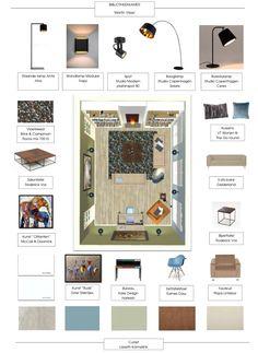 Opdracht in voorbereiding. De materialen-, kleuren- en meubelkeuzes zijn gemaakt. De verdere uitwerking volgt.