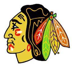 2 Tickets Florida Panthers @ Chicago Blackhawks Tickets Section 107 Chicago Blackhawks Wallpaper, Chicago Blackhawks Logo, Nhl Chicago, Blackhawks Hockey, Blackhawks News, Cake Chicago, Nhl Logos, Hockey Logos, Tatoo