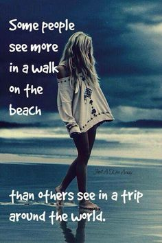 ╰☆╮Boho chic bohemian boho style hippy hippie chic bohème vibe gypsy fashion indie folk the . Hippie Style, Gypsy Style, Hippie Chic, My Style, Boho Style, Beach Walk, Beach Bum, Boho Chic, Fashion Fotografie