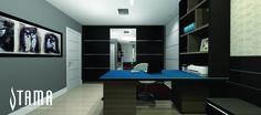 #quarto #suite #tama #tamamoveis #projeto #design #interiordesign #marcenaria #curitiba #praticidade #elegancia #kitchen #brazil #designdeinteriores #masisa #brastemp #electrolux