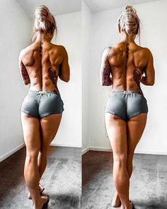 fitness girls 2018-04-14 11:20:35 #girls #fitness #fitgirls #fitnessmotivation #abs #girlswithabs #absgirls #fitwomen