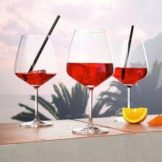Schickes Cocktailglas VIVO VOICE BASIC - Qualität von VILLEROY & BOCH