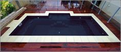 Nirvana fibreglass pool is the perfect pool. This DIY swimming pool range come in a variety of sizes, colours & buying options to meet your needs & budgets. Diy Swimming Pool, Fiberglass Swimming Pools, Diy Pool, Cheap Pool, Family Pool, Plunge Pool, Breezeway, Outdoor Living, Outdoor Decor