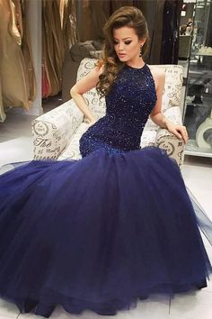 175 Best Dresses images in 2019  cbf81dfbb3d0