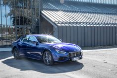 Maserati Models, All Electric Cars, Maserati Ghibli, Super Sport Cars, Combustion Engine, New Engine, Hd Picture, All Cars, Car Detailing