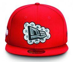 3bc9b95c 501 Best snapback images   Snapback hats, Snapback cap, Baseball hats