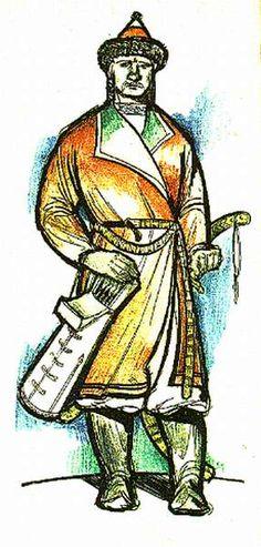 Kapcsolódó kép Samurai, Medieval, Princess Zelda, Culture, History, Fictional Characters, Google Search, People, Art
