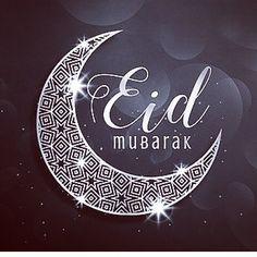 Eid Mubarak image – Eid Mubarak Images For WhatsApp – beautiful images of Eid Mubarak – Eid Mubarak wallpaper – Eid wallpapers – eid Mubarak photo – Eid Mubarak images HD Eid Ul Fitr Images, Images Eid Mubarak, Eid Mubarak Messages, Eid Mubarak Stickers, Eid Mubarak Greeting Cards, Eid Cards, Eid Images, Photo Eid Mubarak, Carte Eid Mubarak