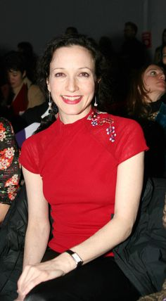 1000 images about bebe neuwirth on pinterest bebe for Is bebe neuwirth leaving madam secretary