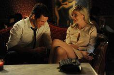 bachelorette #movie #film #newmovies