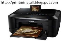 Canon PIXMA MG8240 Driver Download – The PIXMA MG8250 is located right near the top in their array, so possesse's the many bonuse's this company may nicely put by that. Deemed modelled on their EOS number of digital photographic camera model's, this shiny try The printer's is an efficient enhancement, fingerprint-prone designs further lower just how much and also we can simply desire the
