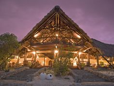 Incredible, remote island setting, barefoot luxury & pristine coral reefs is what awaits you at Anantara Medjumbe Island Resort &Spa in Best Honeymoon Destinations, Holiday Destinations, Dream Vacations, Travel Destinations, Honeymoon Places, Maputo, Safari, Honeymoon Island, Island Resort