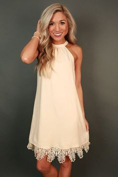 Champagne Bubbly Shift Dress - best dresses, white dress womens, white womens dress *sponsored https://www.pinterest.com/dresses_dress/ https://www.pinterest.com/explore/dresses/ https://www.pinterest.com/dresses_dress/vintage-dresses/ https://factory.jcrew.com/womens-clothing/dresses.jsp?iNextCategory=-1