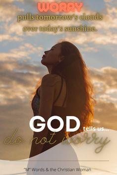 #inspirational #motivational #selfcare #positive #hope #faith #calm #inspiring
