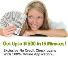 Fast cash loans in virginia photo 8