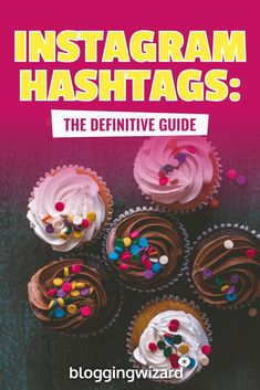 Want to know how to use Instagram hashtags the right way? CLICK the image. Inside, you'll find exactly how to use hashtags that grow your IG account. Tips Instagram, Instagram Marketing Tips, Social Media Tips, Social Media Marketing, Content Marketing, Digital Marketing, How To Use Hashtags, Blog Topics, Blogging For Beginners