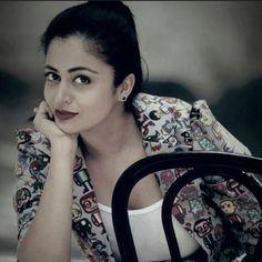 Neha Pendse hot images, photos, bikini sexy