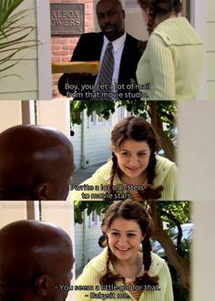 The Bluth Company Best Tv Shows, Movies And Tv Shows, Arrested Development Quotes, Movie Stars, Movie Tv, Father Ted, Michael Cera, Funny Memes, Hilarious