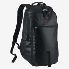 Jordan Jumpman Backpack. Nike.com. Find this Pin and ... 3191247950014