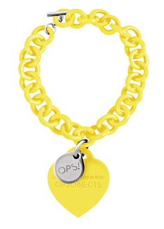 ops! - Bracelet Collection - OPS!LOVE - OPSBR-27-1800