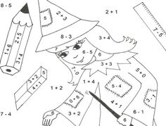 Čarodějnice musí také do školy? – Dětské stránky Halloween, Muse, Places To Visit, Popular, Activities, Popular Pins, Spooky Halloween, Most Popular