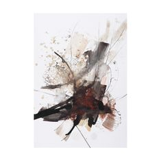 Abstract Watercolor Splash Canvas Painting Art Print Poster Picture Wall Decoration Modern Home Decoration Mural Oil Painting Abstract, Abstract Wall Art, Abstract Watercolor, Painting Art, Canvas Poster, Canvas Art Prints, Canvas Wall Art, Print Poster, Minimalist Canvas Art