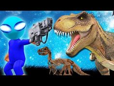 Dinosaurs & Alien Funny Cartoon Video For Children | Dinosaurs & Crab Cartoon Fighting For Babies - http://positivelifemagazine.com/dinosaurs-alien-funny-cartoon-video-for-children-dinosaurs-crab-cartoon-fighting-for-babies/ http://img.youtube.com/vi/6ZY2moYZ9Zs/0.jpg                                             Watch & Enjoy Dinosaurs & Alien Funny Cartoon Video For Children Dinosaurs & Crab Cartoon Fighting For Babies.    source