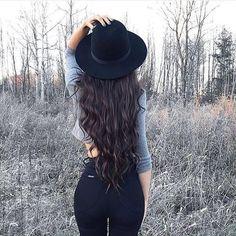 Envious hair & style