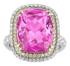 Image result for october birthstone diamond ring