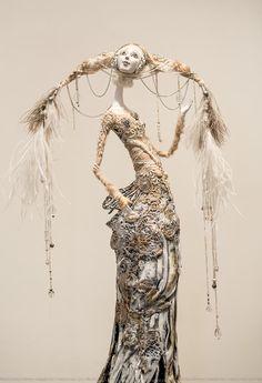 АРТКУКЛА 2012: ИГРЫ С РЕАЛЬНОСТЬЮ - Black Noize Cathedral