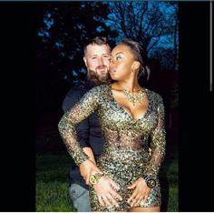 Swirl interracial bwwm wmbw on IG Interracial Dating Sites, Interracial Marriage, Interracial Love, Interracial Wedding, Black Woman White Man, Black Love, Mixed Couples, Cute Couples, Biracial Couples