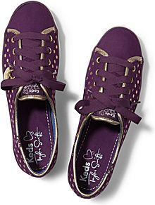 1c0f82ec227 Check out this cool Keds product! Taylor Swift s Rally Metallic Dot  60.00 Keds  Taylor Swift