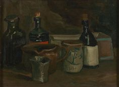 Image: http://www.vangoghmuseum.nl/en/collection/s0060V1962r