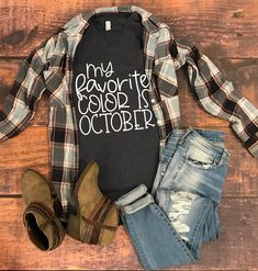 Momma Shirts, Cute Shirts, Fall Fashion Trends, Autumn Fashion, Fall Outfits, Cute Outfits, Vinyl Shirts, Fall Shirts, Baby Kids Clothes